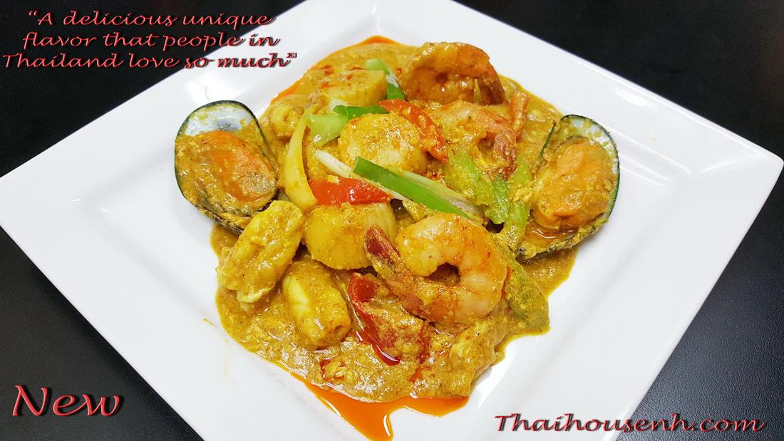 Asian buffet lafayette road hampton